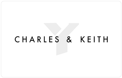 Charles-_-Keith-E-Gift-Card