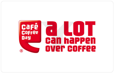 Cafe-Coffee-Day-E-Gift-Card