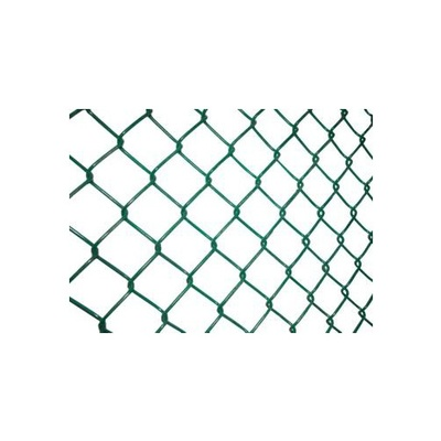 New Trend Fencing