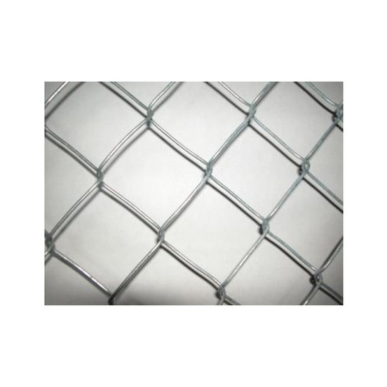 Commercial Chainlink Mesh