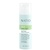 Acne Night  Repair Moisture Treatment