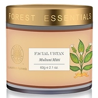 Forest Essentials - Facial Ubtan Multani Mitti