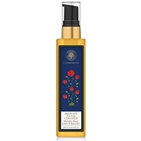 Forest Essentials - Delicate Facial Cleanser Mashobra Honey, Lemon & Rosewater