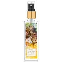 Forest Essentials - Facial Tonic Mist Panchpushp