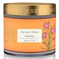 Forest Essentials - Facial Ubtan Soundraya