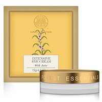 Forest Essentials - Intensive Eye Cream With Anise