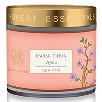Forest Essentials - Facial Ubtan Tejasvi Milk