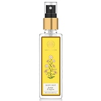 Forest Essentials - Body Mist Jasmine & Saffron
