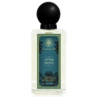 Forest Essentials - After Shave Spray Sandalwood & Orange Peel