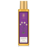 Forest Essentials - Ayurvedic Body Massage Oil Trishala (Slimming Oil)