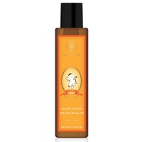 Forest Essentials - Baby Head Massage Oil Dasapushpadi