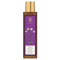 Forest Essentials - Mother's Head Massage Oil Sugandha
