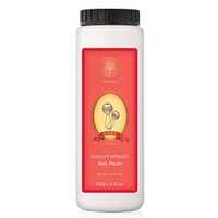 Forest Essentials - Baby Body Powder Dasapushpadi