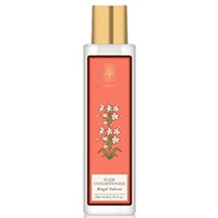 Forest Essentials - Hair Conditioner Bengal Tuberose