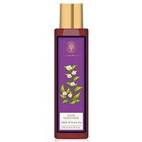 Forest Essentials - Hair Cleanser Oudh & Green Tea