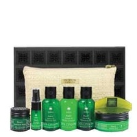 Spa ceylone - Peace   Home Spa Set