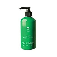 Spa ceylone - Jasmine Body Lotion 300ml