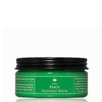 Spa ceylone - Peace   Massage Balm