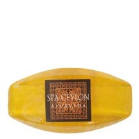 Spa ceylone - Sensual Sandalwood Cleansing Bar