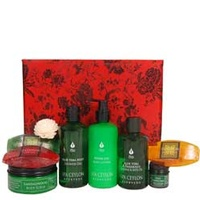 Spa ceylone - Ultimate Indulgence Gift Box 4