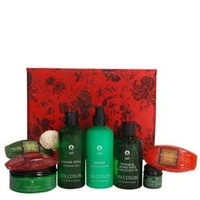 Spa ceylone - Ultimate Indulgence Gift Box 1