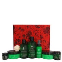 Spa ceylone - Ultimate Indulgence Gift Box 2