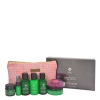 Spa ceylone - Sleep Therapy Home Spa Set