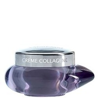Thalgo - Collagen  Cream
