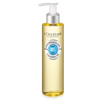 L'Occitane - SHEA CLEANSING OIL