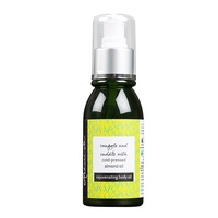 Hedonista - Rejuvenating Body Oil