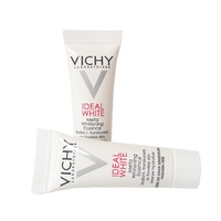 Vichy - Ideal White Meta Whitening Essence