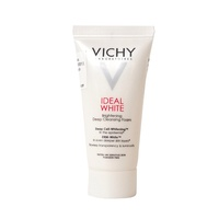 Vichy - Ideal White Brightening Deep Cleansing Foam
