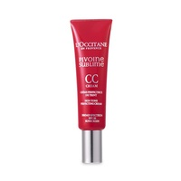 L'Occitane - PEO CC CREAM MEDIUM