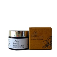 Ma Earth Botanicals - Eternity Cream
