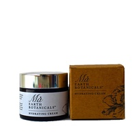 Ma Earth Botanicals - Hydrating Cream