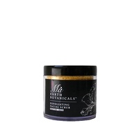 Ma Earth Botanicals - Exfoliating Facial Scrub Mature Skin