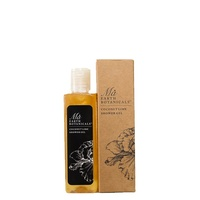 Ma Earth Botanicals - Coconut Lime Shower Gel