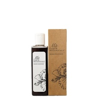 Ma Earth Botanicals - Hair Cleanser