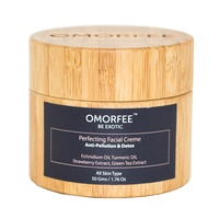 Omorfee - PERFECTING FACIAL CREME