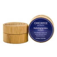 Omorfee - HYDRATING LIP SALVE