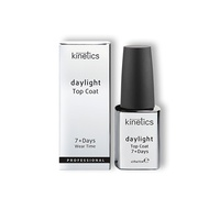 Kinetics - SolarGel Top Coat