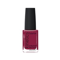 Kinetics - SolarGel Polish Urban Legend #258