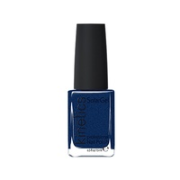 Kinetics - SolarGel Polish Call Me Blue #236