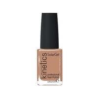 Kinetics - SolarGel Polish Naked Beige #229
