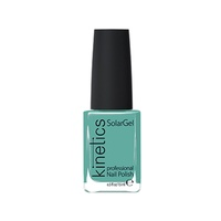 Kinetics - SolarGel Polish Paris Green #226