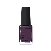 Kinetics - SolarGel Polish Royal Ink #223