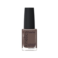 Kinetics - SolarGel Polish Mudness #184