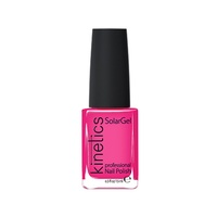Kinetics - SolarGel Polish Wild Orchid #068