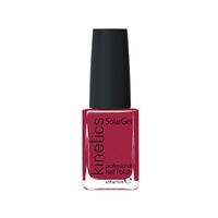 Kinetics - SolarGel Polish Unspoken love #074