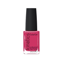 Kinetics - SolarGel Polish Sweet SmellOfSuccess#073
